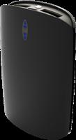 Muvit 7500 mAh Portable Power Bank