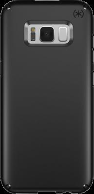 Speck Galaxy S8 Presidio Case