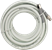 weBoost 20' RG58 Low Loss Foam Coax Cable (SMA Male - SMA Female) - White