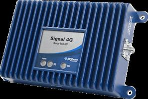 weBoost Wilson 4G M2M Signal Booster