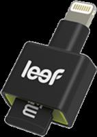 Leef iAccess3 microSD Card Reader