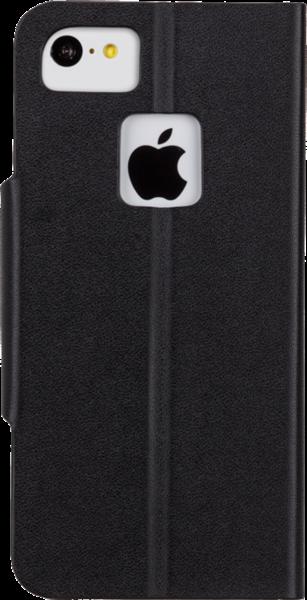 CaseMate iPhone 5c Slim Folio Case