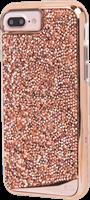 CaseMate iPhone 8 Plus/7 Plus/6s Plus/6 Plus Brilliance Case