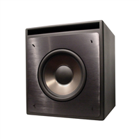 Klipsch KW-120-THX Ultra 2 Series Subwoofer