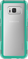 Pelican Galaxy S8+ Adventurer Case