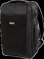 """Kensington 15.6"""" SecureTrek Lockable Laptop Backpack"""