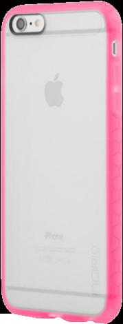 iPhone 6/6s Plus Octane Case