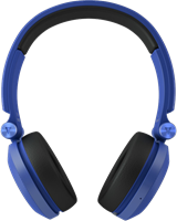 JBL Synchros E40BT On Ear Bluetooth Wireless Headphone