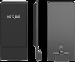 Dog and Bone iPhone 6/6s 1500mAh Backbone Battery