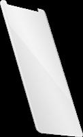 Pelican Galaxy S9 Interceptor Screen Protector