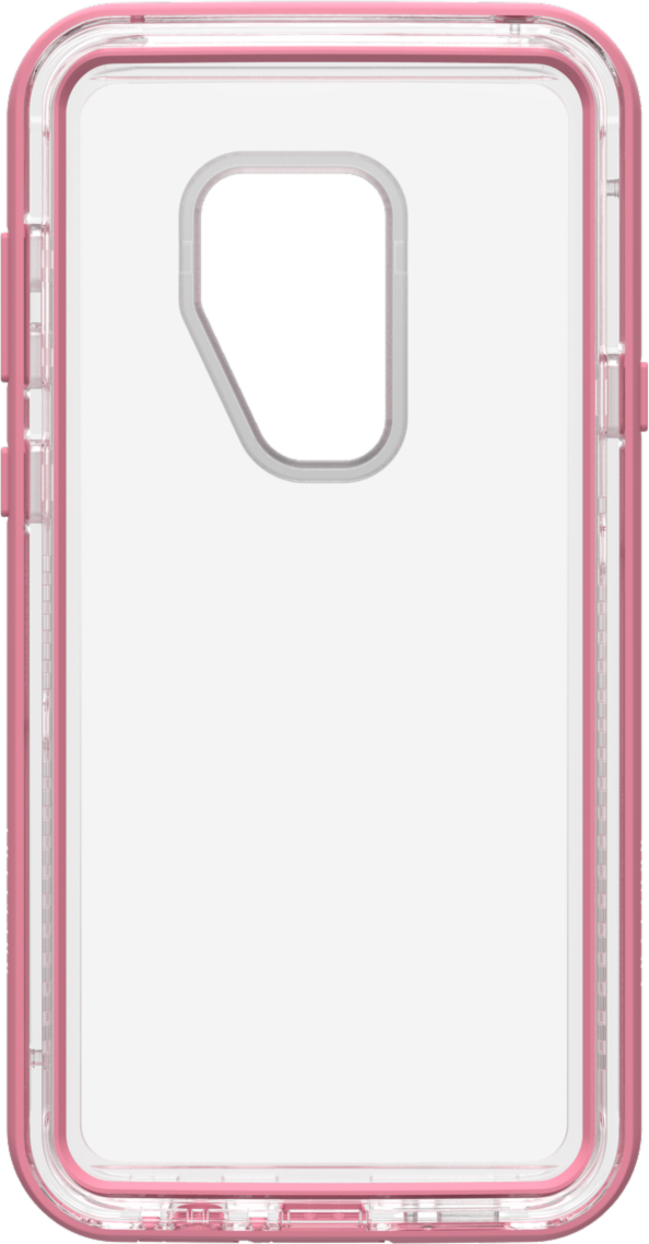 Galaxy S9+ Next Case