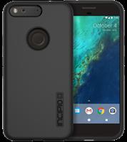Incipio Google Pixel Dualpro Hard Shell Case
