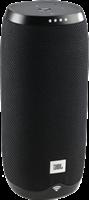 JBL Link 20 Speaker