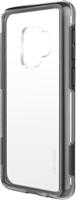 Pelican Galaxy S9 Marine Series Waterproof Case (IP68 Certified)