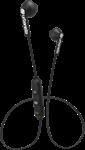 Urbanista Berlin Bluetooth Earbuds