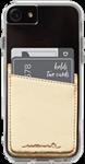 CaseMate Universal ID Pocket