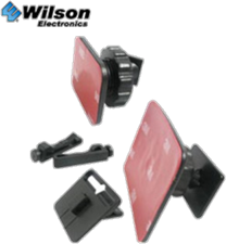 weBoost Wilson In-Vehicle Cradle Plus Mounting Kit(used w/680wi301146)
