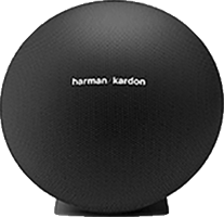 Harman Kardon Onyx Mini Speaker