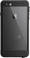 LifeProof iPhone 6/6s Plus Nuud Case