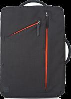 Moshi Venturo Laptop Backpack