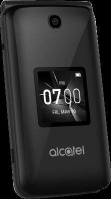 Alcatel GO FLIP
