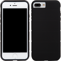 CaseMate iPhone 7 Plus Tough Mag Case