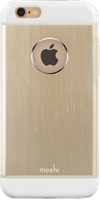 Moshi iPhone 6/6s iGlaze Armour Case