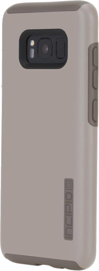 Galaxy S8 DualPro Case
