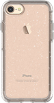 OtterBox iPhone 7 Symmetry Clear Case