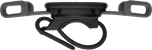 Nite Ize Wraptor Rotating Bar Mount for Smartphones