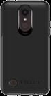 OtterBox LG K4 (2017) Achiever Series Case