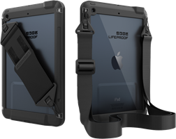 LifeProof iPad Air (5th Gen) LifeProof Strap Pack