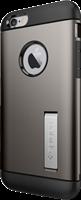 Spigen iPhone 6/6s Slim Armor Case
