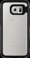 OtterBox Galaxy S6 My Symmetry Case