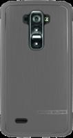 Body Glove LG G Flex 2 Satin Case