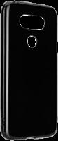 XQISIT LG G5 Flex Case