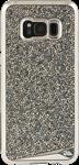 CaseMate Galaxy S8 Brilliance Tough Case