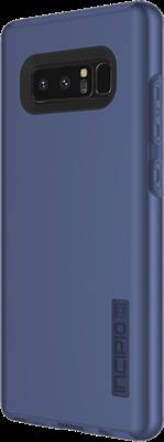 Incipio Galaxy Note8 DualPro Case
