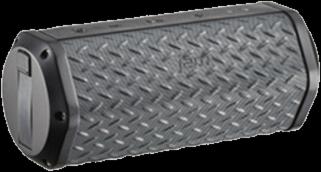 HMDX Jam Xterior Plus HX-P570 Bluetooth Speaker