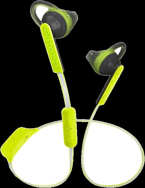 Boston Bluetooth In-Ear Headphones