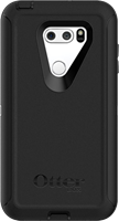 OtterBox LG V30 Defender Case