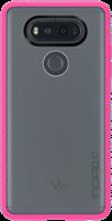Incipio LG V20 Octane Case