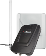 weBoost WeBoost 3G-Omni Connect Kit