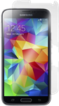 OtterBox Galaxy S5 Clearly Protected Vibrant Screen Protector