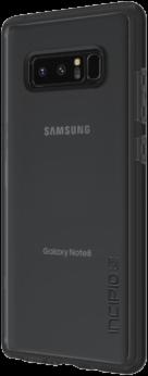 Incipio Galaxy Note8 Octane Pure Case