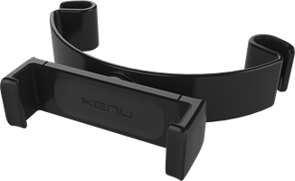 Kenu Airvue Car Tablet Mount