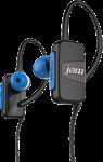 HMDX JAM Transit Mini Wireless Earbuds