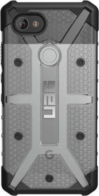 timeless design 3488c fd0a4 UAG Google Pixel 2 XL Plasma Case Price and Features