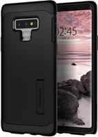 Spigen Galaxy Note9 Slim Armor Case