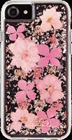 CaseMate iPhone 8/7/6s/6 Karat Petals Case